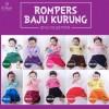 Romper Himayya RBK01