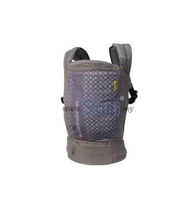 *LIMITED* Boba Carrier 4G - WEAR ALL THE BABIES