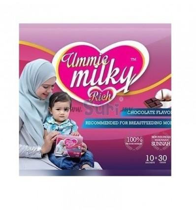 UMIE Milky