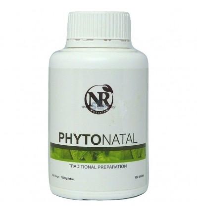 NR Phytonatal Bottle (180 Tablets)