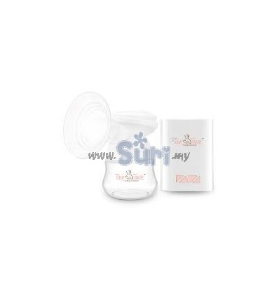 Tiny Touch Single Electric Breastpump