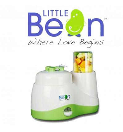 Little Bean Multifunction Food Processor