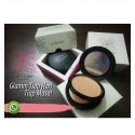 5 in 1 Glam La Beauty By Elsee