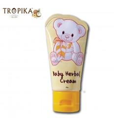 TROPIKA Baby Herbal Cream 30ml