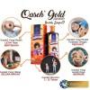 Qaseh Gold Junior