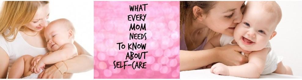 Mom's Care