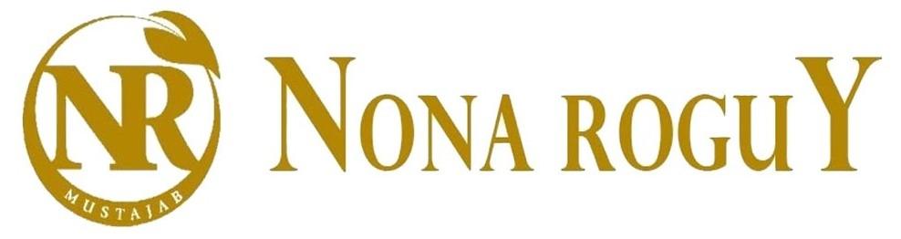 NR NONA ROGUY