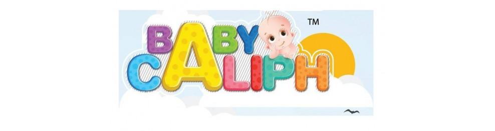 BABY CALIPH