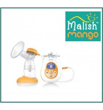 MALISH MANGO SINGLE ELECTRIC BREAST PUMP