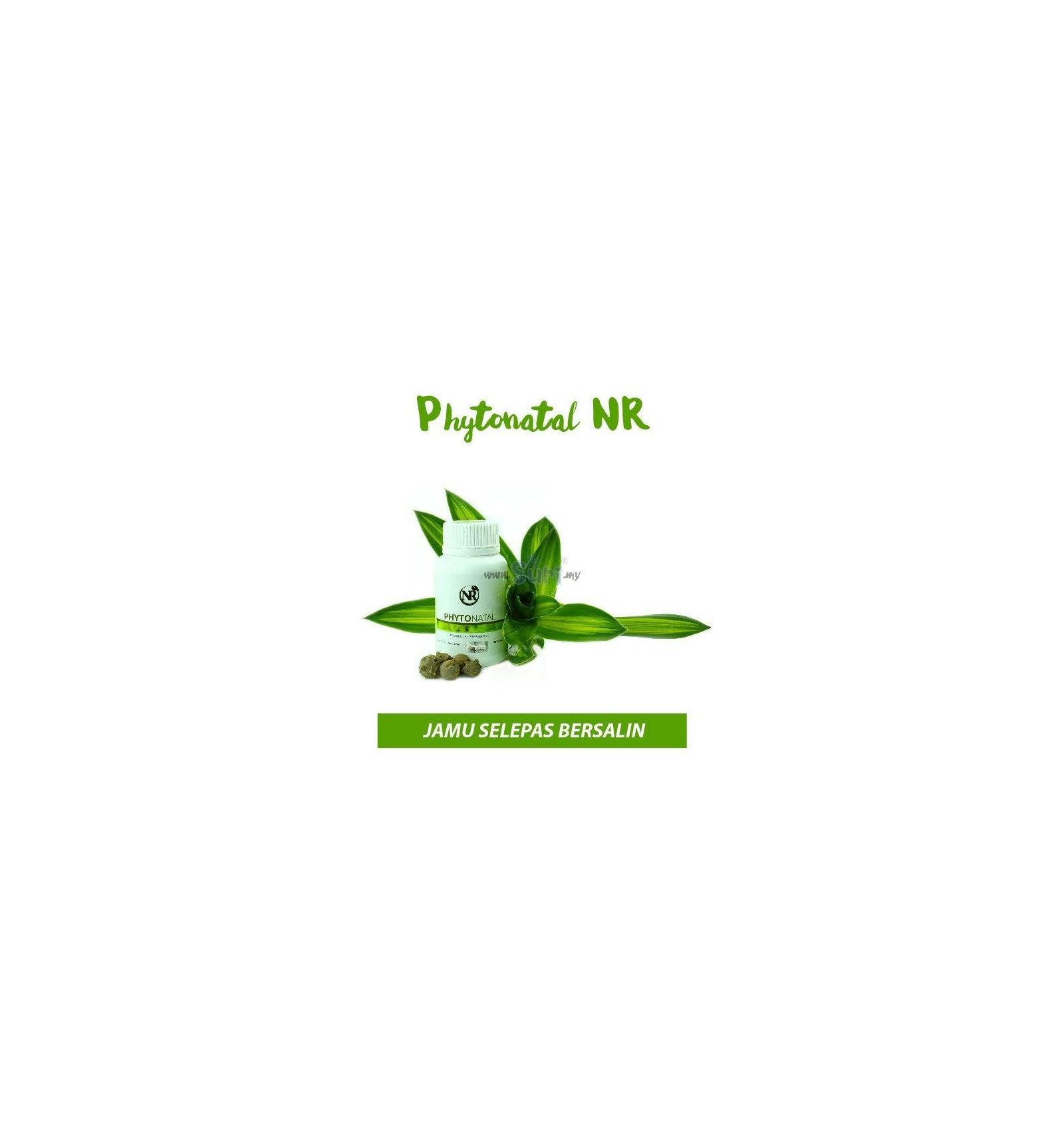 Minyak herbanika nona roguy online dating