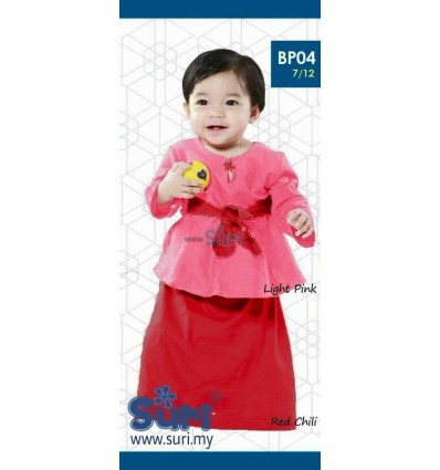 Peplum Amnee Kod BP04