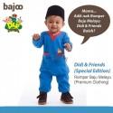 RBM Bajoo Didi & Friends