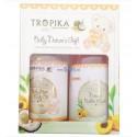 TROPIKA Baby Nature's Gift 100 - HAPPY