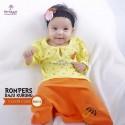 Romper Baju Kurung RBK10