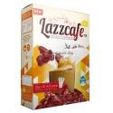 LAZZ Cafe Susu Kambing