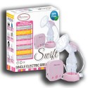 Autumnz SWIFT Single Electric Breastpump