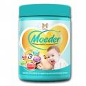 MOEDER Milk Booster