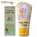 TROPIKA Herbal Cream 50g & Oil Lavender 30ml