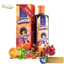 Qaseh Gold Junior Perisa Oren 430 ml