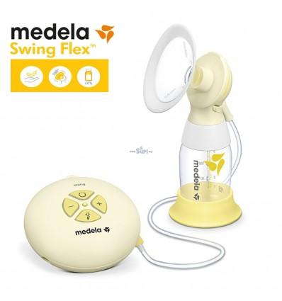 Medela Swing Flex