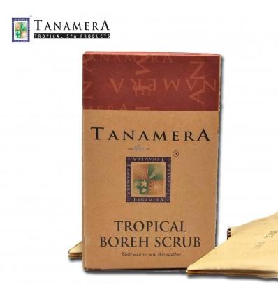 Tanamera Tropical Boreh Scrub