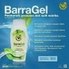 NR Barra Gel