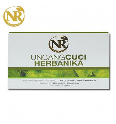 NR Uncang Cuci Herbanika