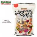 Eatalian Express Fusilli / Macaroni / Shell / Star 600g