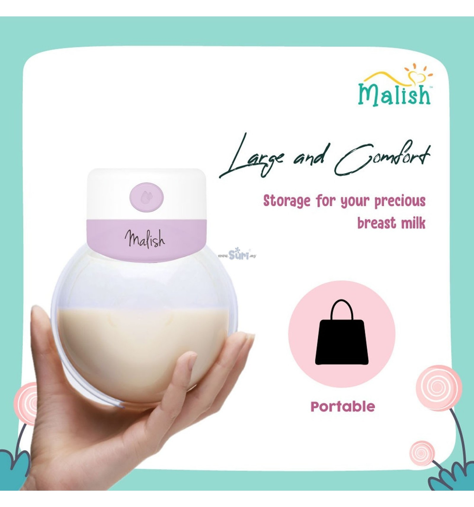 malish-luna-wearable-rechargeable-breast