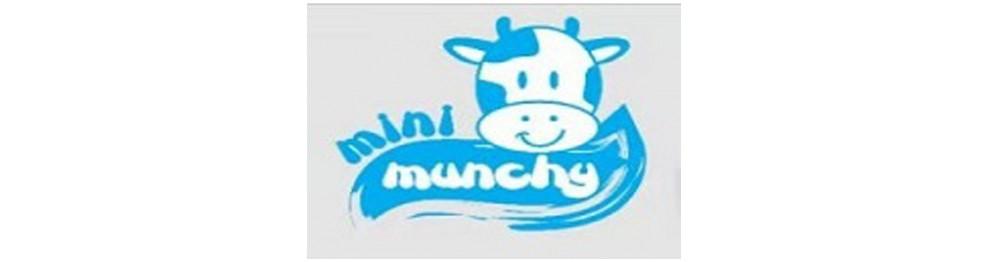 MINI MUNCHY