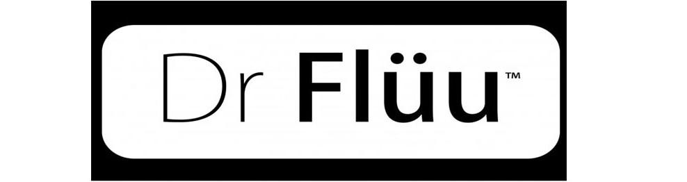 Dr FLUU