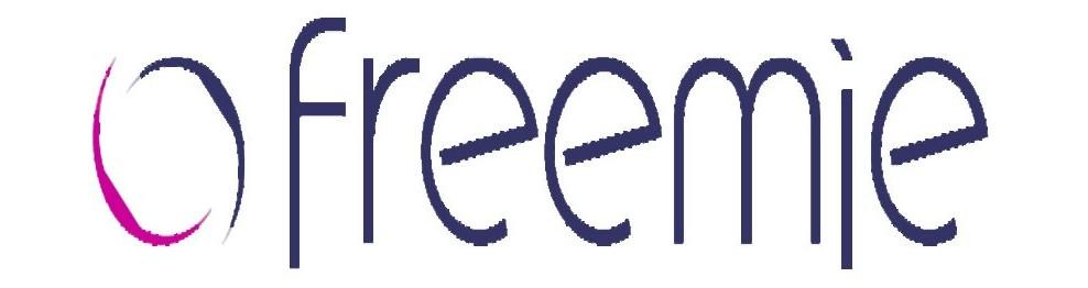 FREEMIE